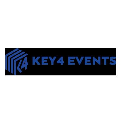 Key4Events