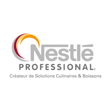 Nestle Pro